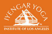 Iyengar yoga Insitute of Los Angeles