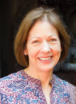 Lori McIntosh