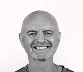 Scott Hobbs