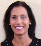 Wendy Alter