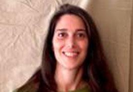 Andrea Isco