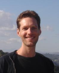 Kishor Stein