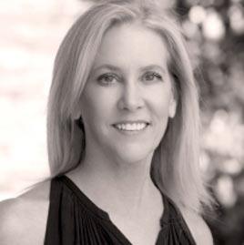 Barbara Laird