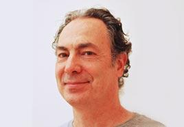 Jim Benvenuto