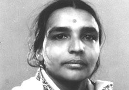 Dr. Geeta S. Iyengar