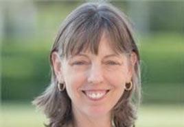 Carolyn Belko